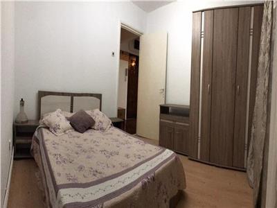 Inchiriere apartament 2 dormitoare in Manastur  zona Mc' Donalds
