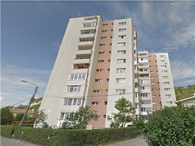 Vanzare Apartament 2 camere zona Donath - Grigorescu, Cluj-Napoca
