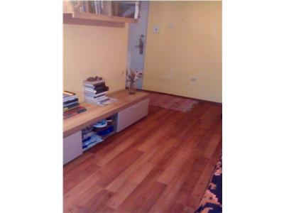 Vanzare Apartament o camera zona Lic.Avram Iancu Centru, Cluj Napoca