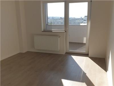 Vanzare Apartament 2 camere Leroy Merlin   Marasti, Cluj Napoca