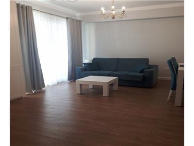 Vanzare Apartament trei camere de LUX in zona Europa, Cluj-Napoca