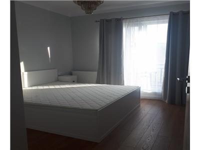 Vanzare Apartament trei camere de LUX in zona Europa, Cluj Napoca