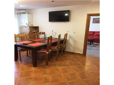 Inchiriere apartament 2 camere modern in Marasti  zona BRD
