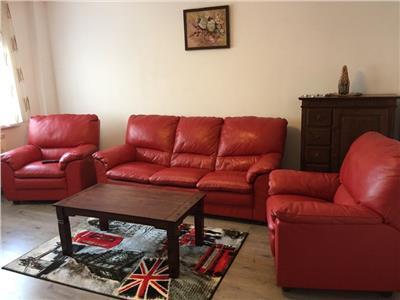 Inchiriere apartament 2 camere modern in Marasti- zona BRD