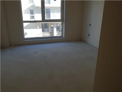 Apartament 3 camere bloc nou, zona Sigma Zorilor, Cluj Napoca