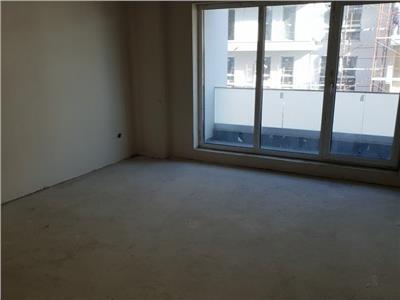 Vanzare Apartament 3 camere 86 mp zona Sigma - Zorilor, Cluj-Napoca