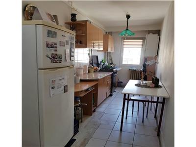 Vanzare Apartament 2 camere zona Sirena - Manastur, Cluj-Napoca