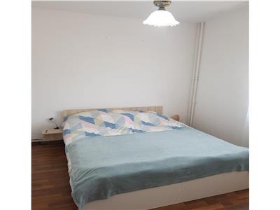 Vanzare Apartament 2 camere zona Sirena   Manastur, Cluj Napoca