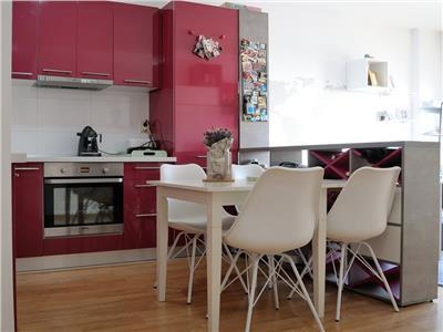 Vanzare Apartament 2 camere zona LIDL - Buna Ziua, Cluj-Napoca