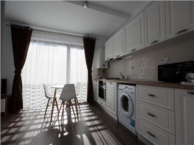 Inchiriere apartament 2 camere de LUX in Centru  Hasdeu