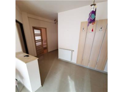 Vanzare Apartament 2 camere Lukoil - Zorilor - Buna Ziua, Cluj-Napoca