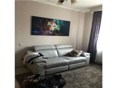 Inchiriere apartament 2 camere zona Centrala- Pta M. Viteazul
