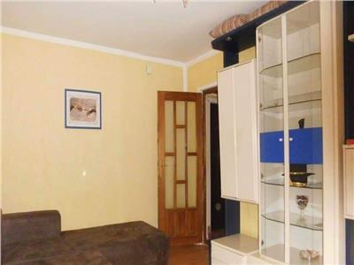 Vanzare Apartament 2 camere BT Primaverii   Manastur, Cluj Napoca
