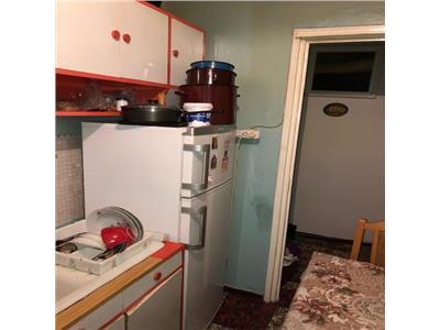 Vanzare apartament 2 camere Interservisan   Gheorgheni, Cluj Napoca