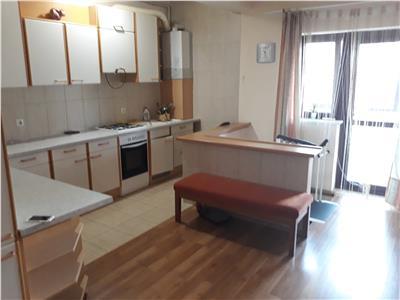 Vanzare Apartament 4 camere zona M. Eliade - Zorilor, Cluj-Napoca