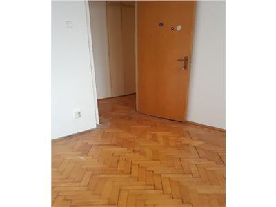Vanzare Apartament 4 camere zona Bila Manastur, Cluj-Napoca