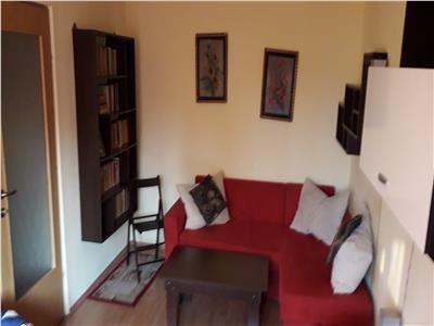 Inchiriere Apartament 2 camere USAMV Platinia Manastur, Cluj-Napoca