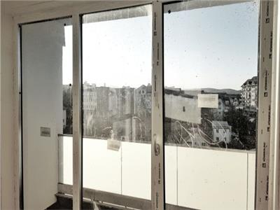 Vanzare Apartament 2 camere Sigma Zorilor, Cluj Napoca