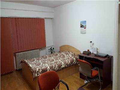 Apartament o camera 40 mp zona USAMV Platinia   Manastur, Cluj Napoca