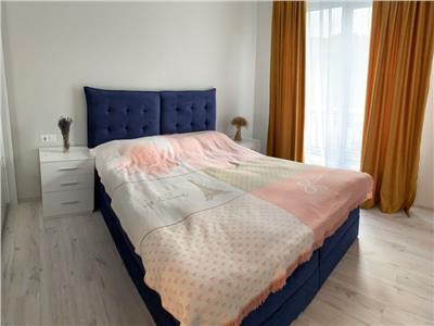 Vanzare apartament 2 camere zona Europa, Cluj Napoca