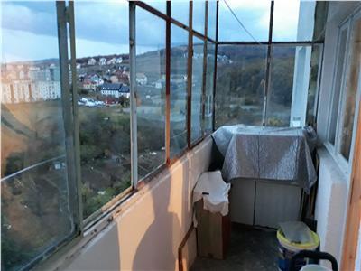 Vanzare Apartament 4 camere zona Parang   Manastur, Cluj Napoca