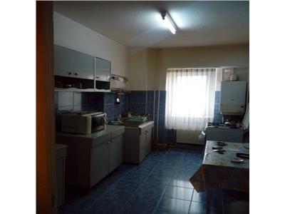 Vanzare Apartament 3 camere Romstal Marasti, Cluj-Napoca