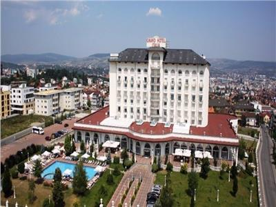 Vanzare apartament 2 camere in bloc nou zona Buna Ziua  Lidl