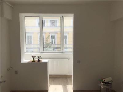 Vanzare Apartament doua camere Ultracentral, Cluj-Napoca