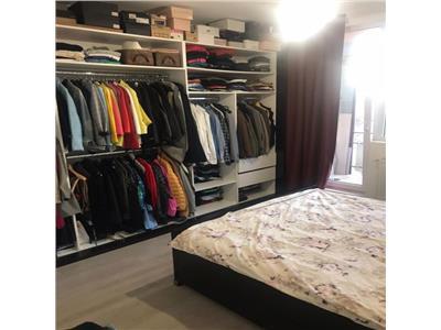Vanzare Apartament 3 camere de LUX in zona Iris, Cluj Napoca