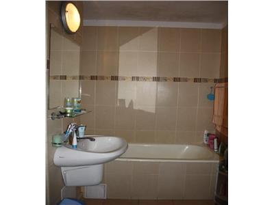 Vanzare Apartament 3 camere zona I.Mester   Manastur, Cluj Napoca