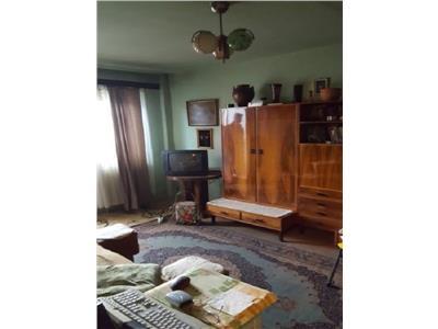 Vanzare Apartament 4 camere Omv Marasti, Cluj-Napoca