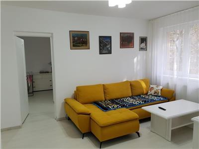 Vanzare Apartament 2 camere zona Iulius Mall - Gheorgheni, Cluj-Napoca