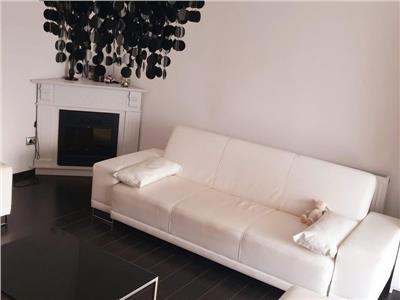 Vanzare Apartament 2 camere zona Eugen Ionesco, Europa, Cluj-Napoca