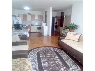 Vanzare Apartament 2 camere zona Dorobantilor - Marasti, Cluj-Napoca