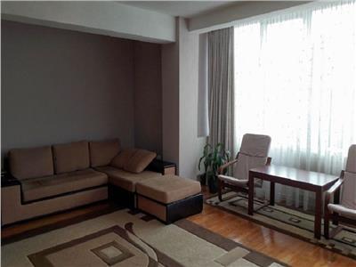 Inchiriere apartament 4 camere bloc nou in Zorilor  Pasteur UMF