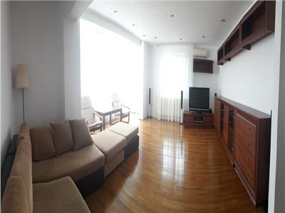 Inchiriere apartament 4 camere bloc nou in Zorilor- Pasteur UMF