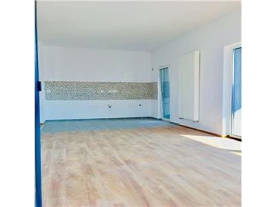 Vanzare Penthouse 2 camere zona LIDL, Buna Ziua, Cluj Napoca