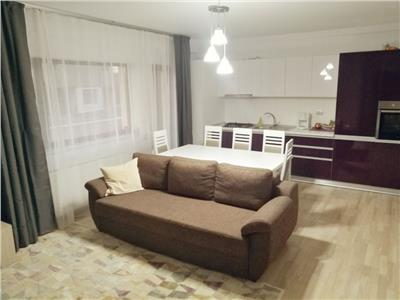 Vanzare apartament 2 camere zona Sigma Center - Zorilor, Cluj-Napoca