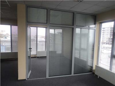 Spatiu de birouri 100 mp cartier Zorilor, Calea Turzii