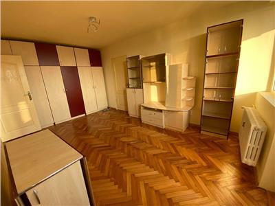 Vanzare Apartament 2 camere zona Sinaia - Grigorescu, Cluj-Napoca