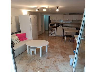 Vanzare Apartament doua camere zona Iulius Mall-Marasti, Cluj-Napoca