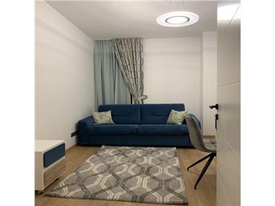 Inchiriere apartament 3 camere de LUX in Marasti  zona Iulius Mall