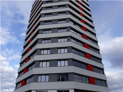 Vanzare Apartament 4 camere zona VIVO, Autoworld Floresti, Cluj-Napoca
