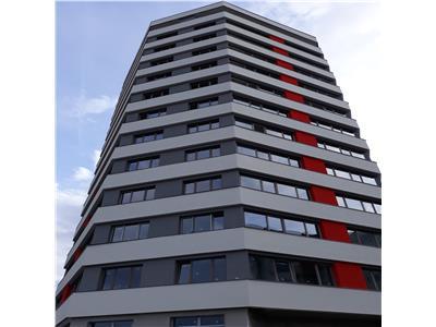 Vanzare Apartament 4 camere zona VIVO, Autoworld Floresti, Cluj Napoca
