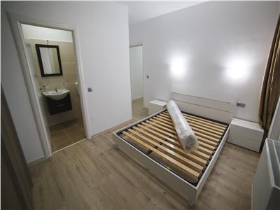 Inchiriere apartament 3 camere de LUX in Gheorgheni  Hotel Onix