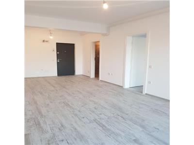 Vanzare Apartament 2 camere zona Kaufland - Marasti, Cluj-Napoca