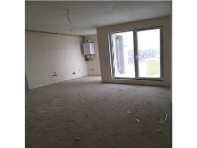 Vanzare Apartament 2 cam zona Piata Abator Centru, Cluj-Napoca