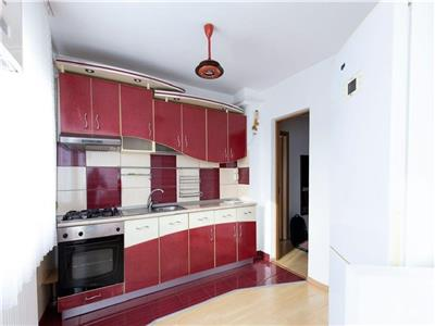Vanzare Apartament 2 camere zona Piata Marasti, Cluj-Napoca