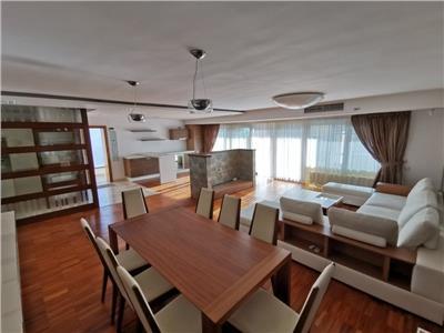 Vanzare Apartament de LUX zona Hotel Napoca - Centru, Cluj-Napoca