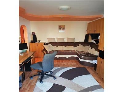 Vanzare Apartament o camera Negoiu Manastur, Cluj-Napoca